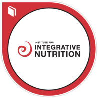 integrative-nutrition-health-coach-inhc-mid-certificate