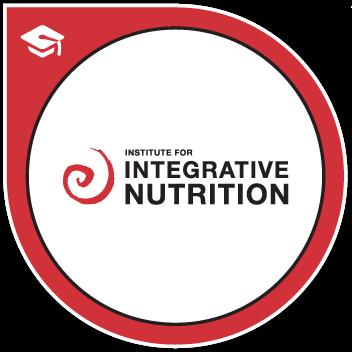 integrative-nutrition-health-coach-inhc